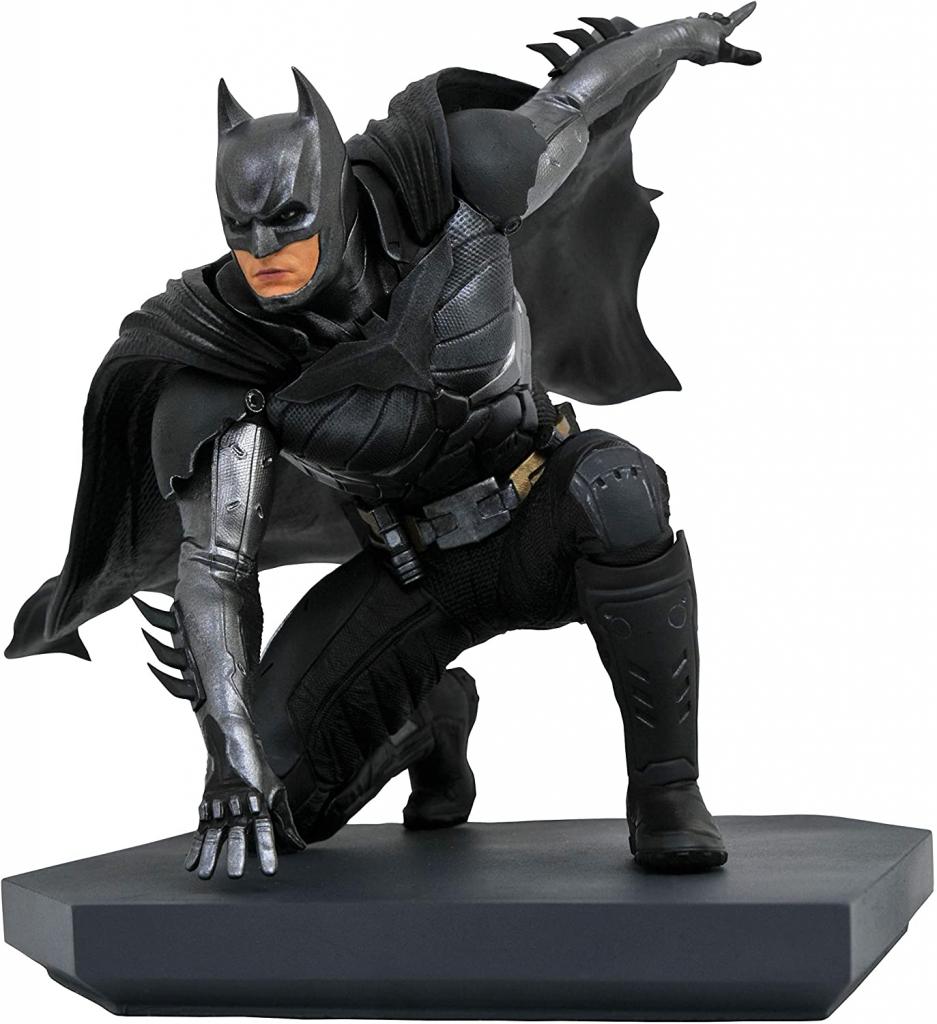Injustice 2 Batman PVC Statue