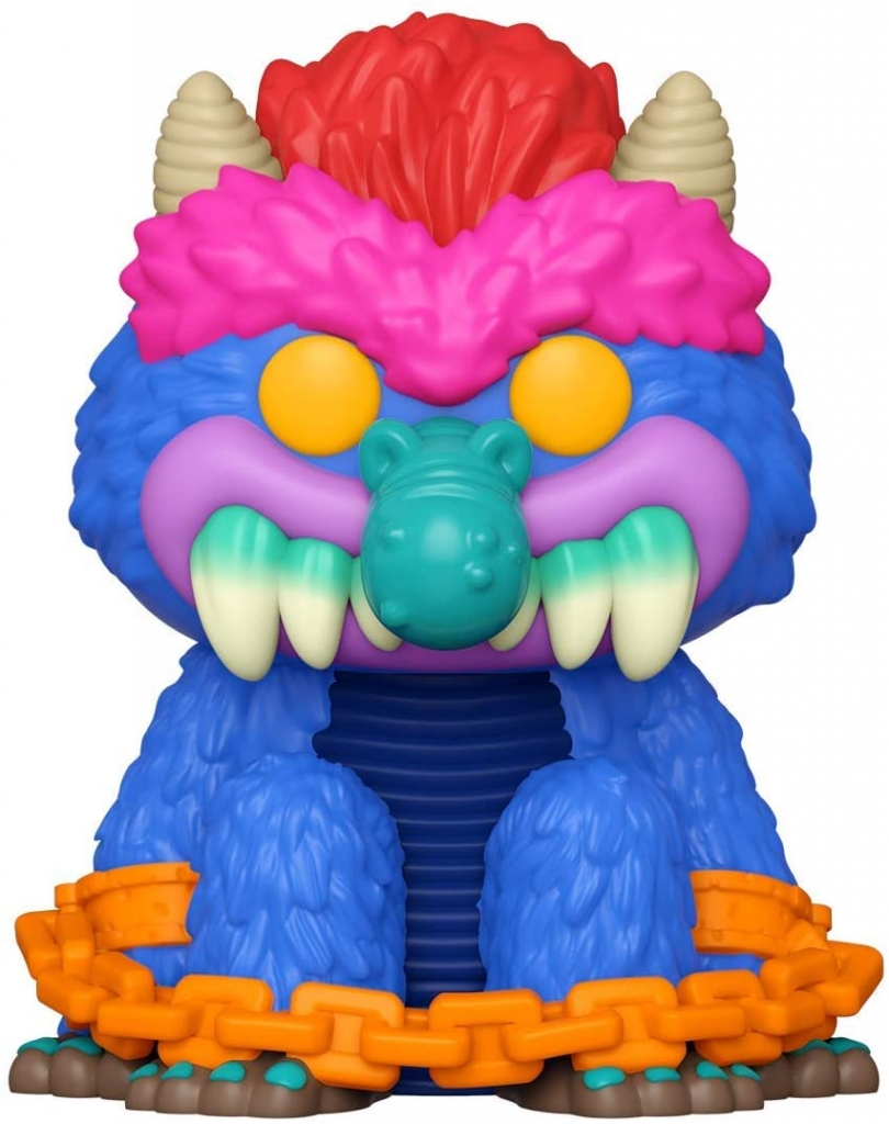 Funko Pop! - Hasbro - My Pet Monster