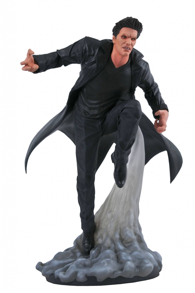 Angel PVC Statue