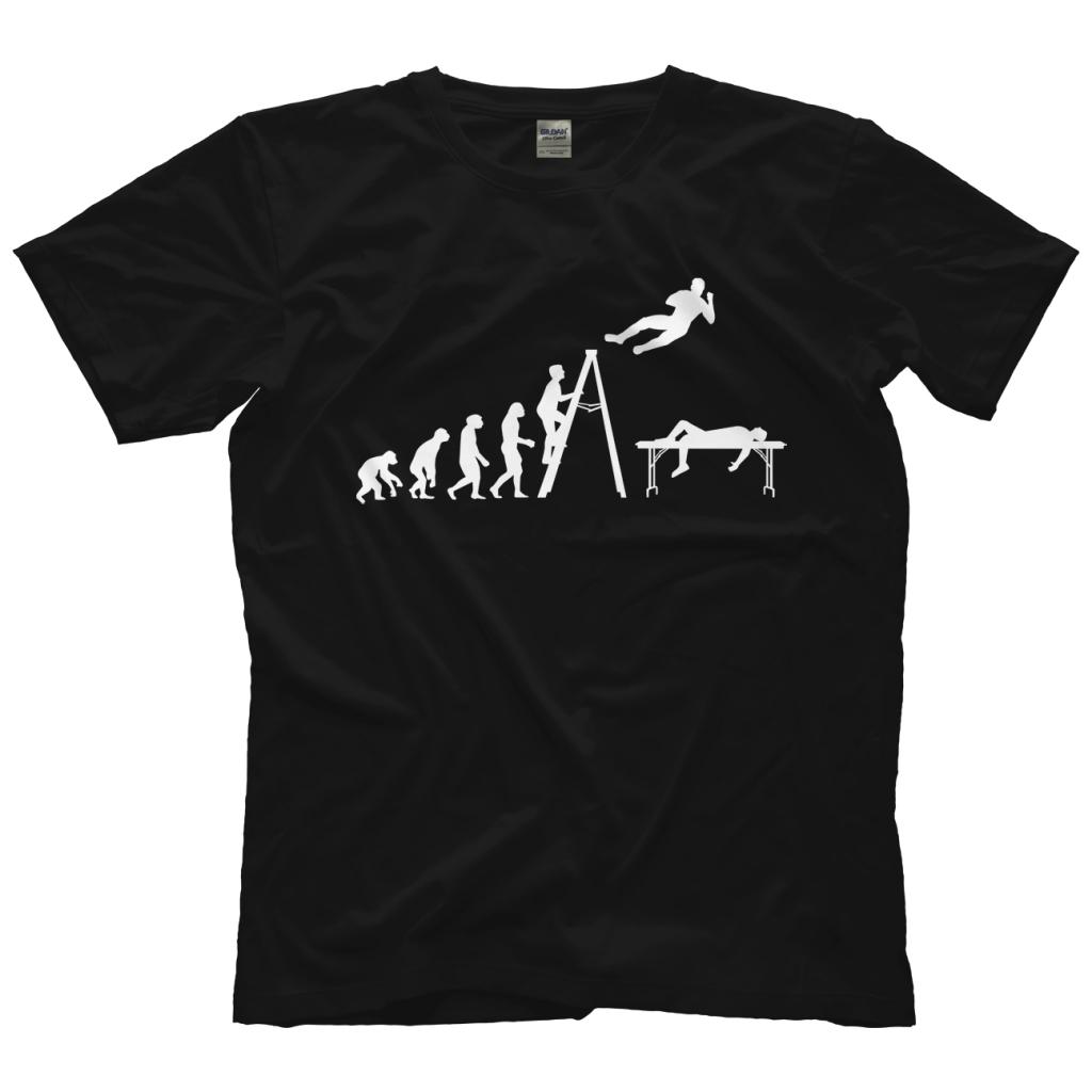 Elbowlution T-Shirt