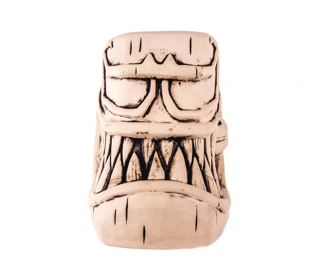 Venom Tiki Mug - Bone Wipe Variant