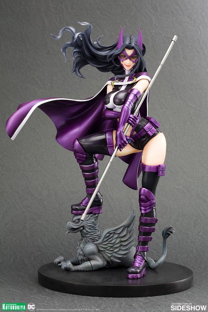 Huntress Bishoujo Statue