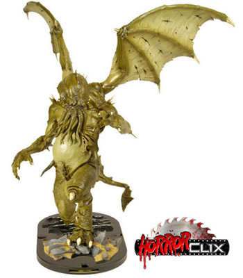 Horrorclix Cthulhu Brian Carnell Com
